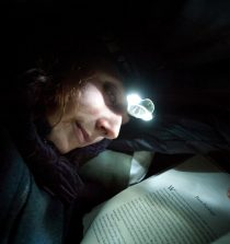 lampe frontale lecture